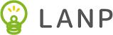 株式会社LANP