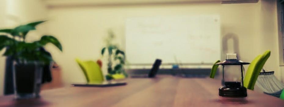 株式会社LANPは「キャリア×IT」の領域でのイノベーションを目指します